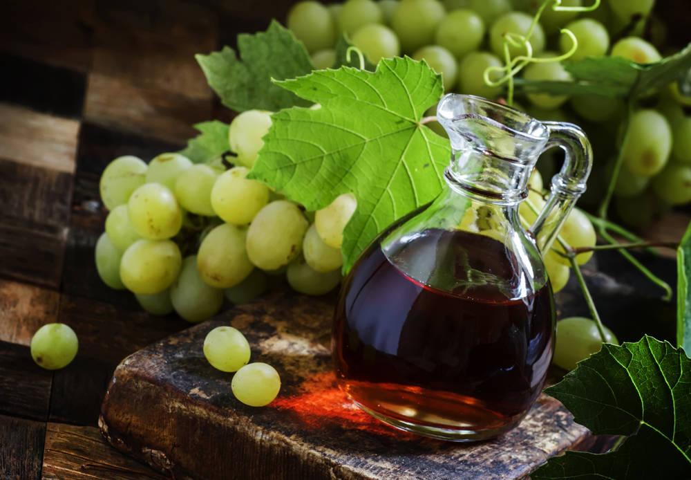 Как сделать вино из сока: все секреты приготовления