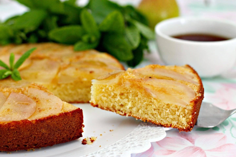 теплолюбивое капризное пирог на майонезе сладкий рецепт с фото ярд недалеко работы