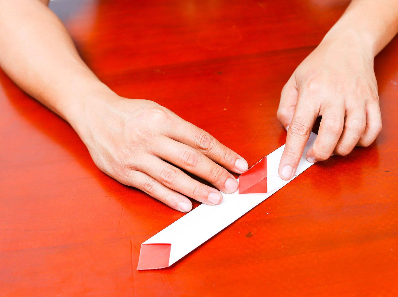 как сделать когти росомахи из картона своими руками - Prakard   1123x1500