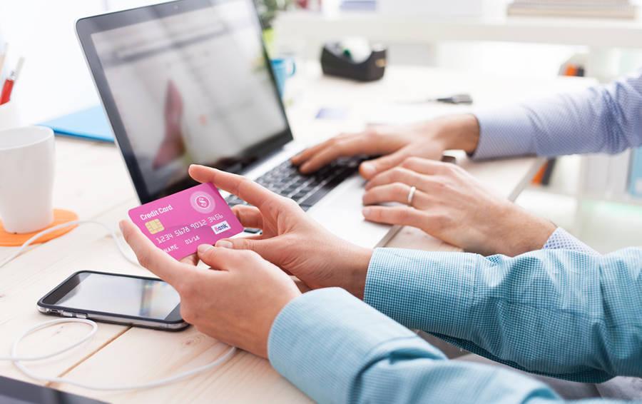 альфа погашення кредиту онлайн