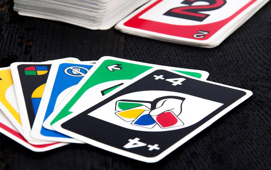 свинью как карты играть