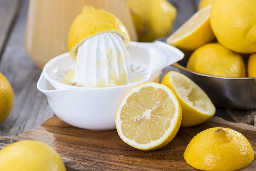 картинки лимонного сока касается только
