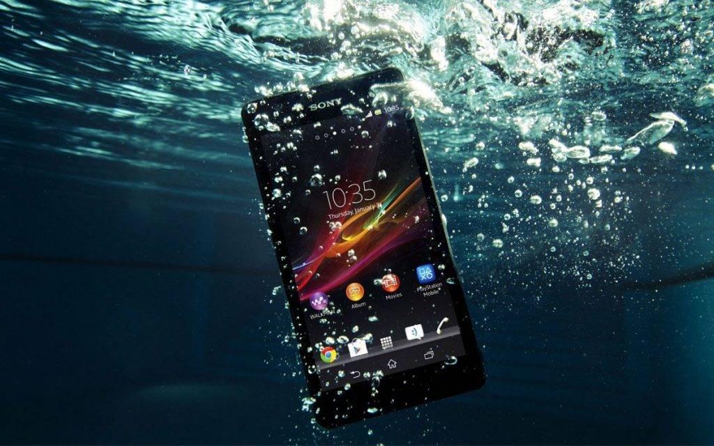 dda288430dc76 10 интересных фактов о смартфонах   КТО?ЧТО?ГДЕ?