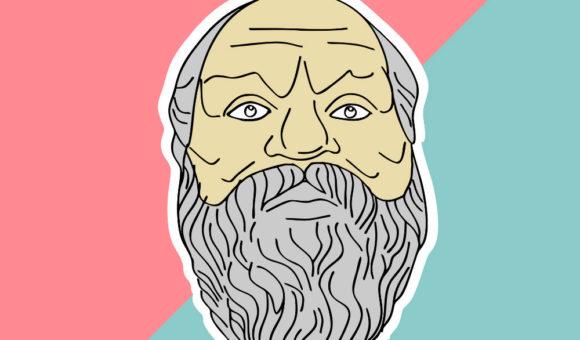 Тест: какой из вас философ?