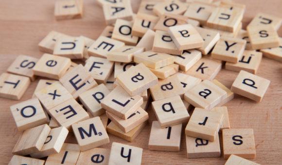 Тест‑шифр: сколько слов вы отгадаете за 90 секунд?