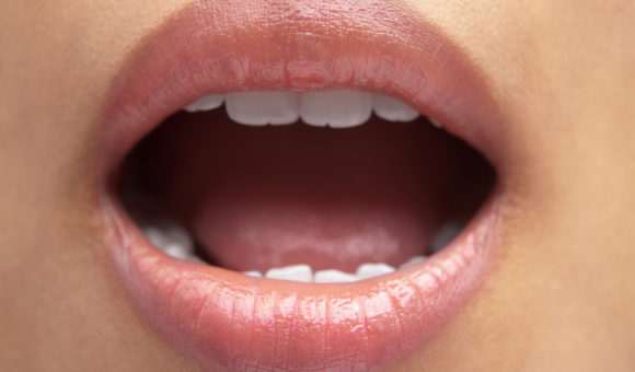 Тест: вспомните значения устаревших слов