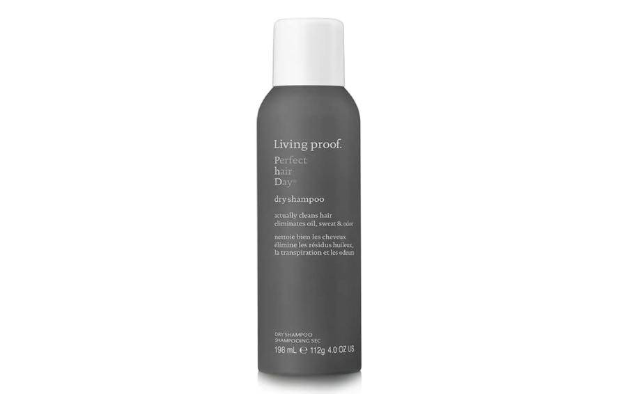 Living Proof Perfect Hair Day Shampoo