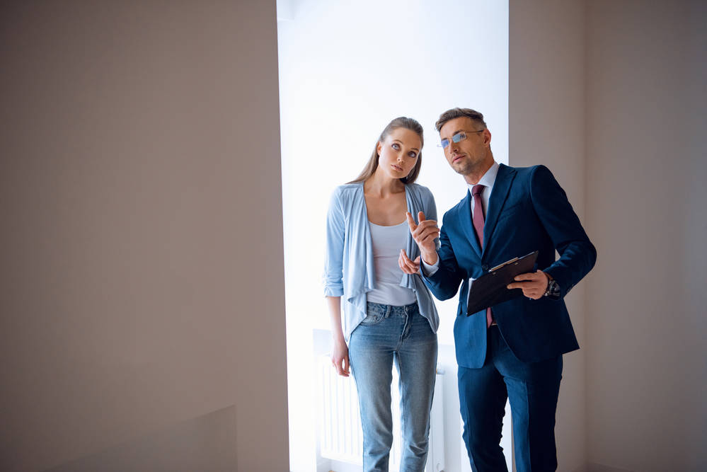 Изображение - Как грамотно продать квартиру самостоятельно platit-ili-ne-platit-zachem-realno-nuzhen-rieltor-1