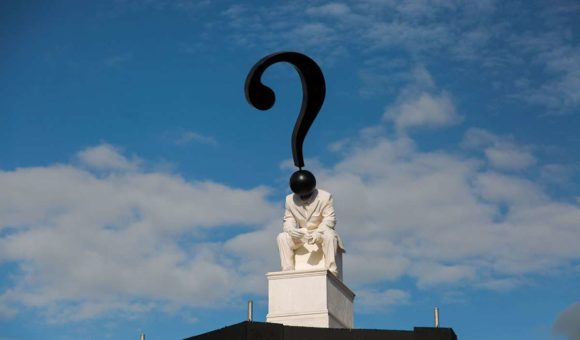 Тест на знания: «да» или «нет»? 15 не самых очевидных вопросов, ответы на которые вас удивят