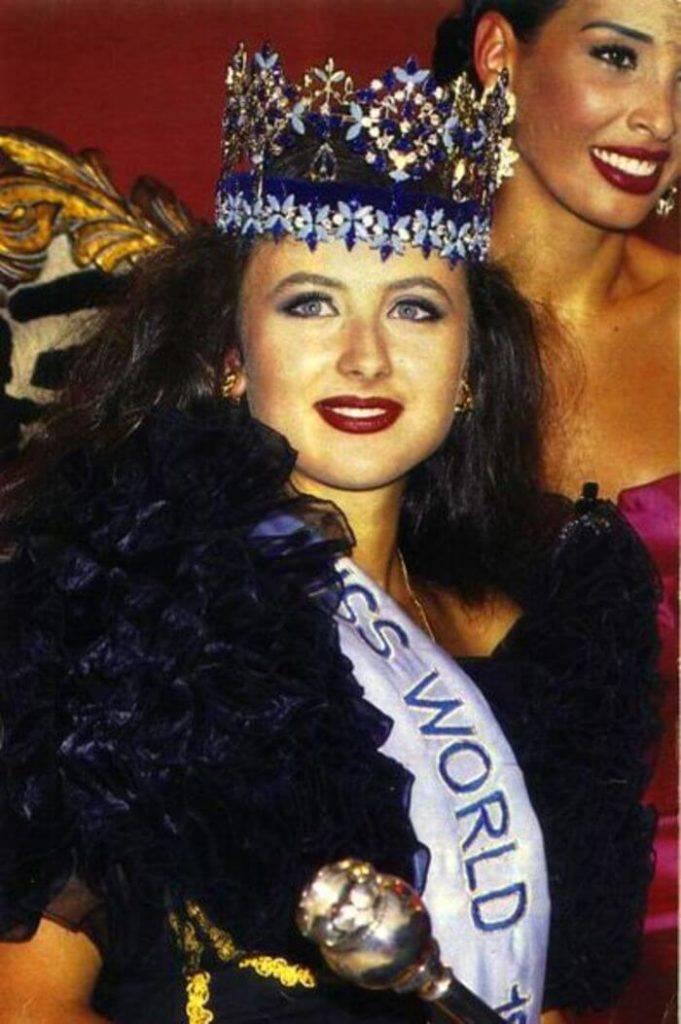 Национальный конс Мисс Россия официальный сайт