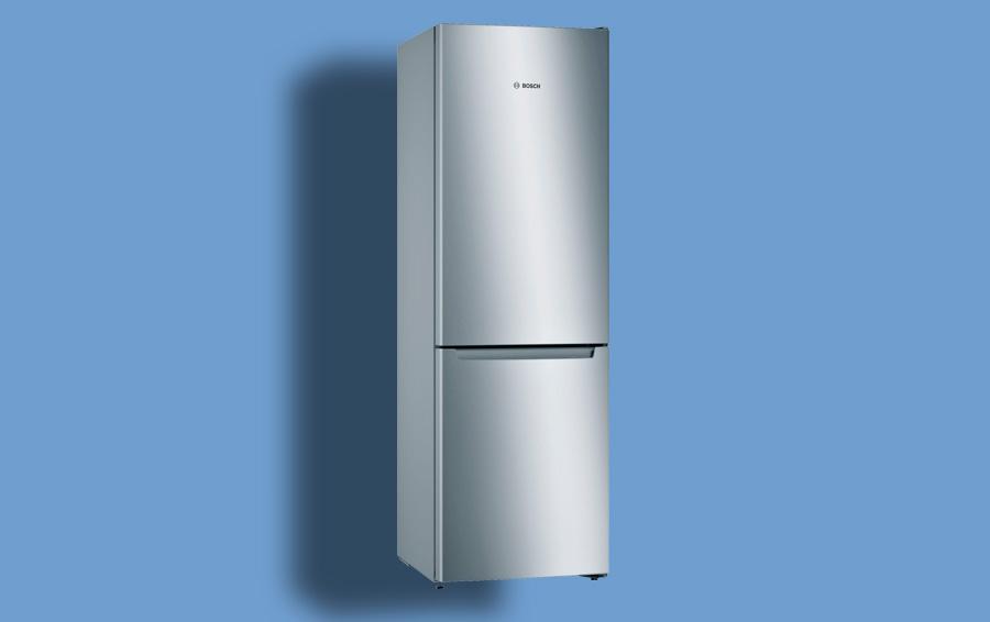 холодильник люкс