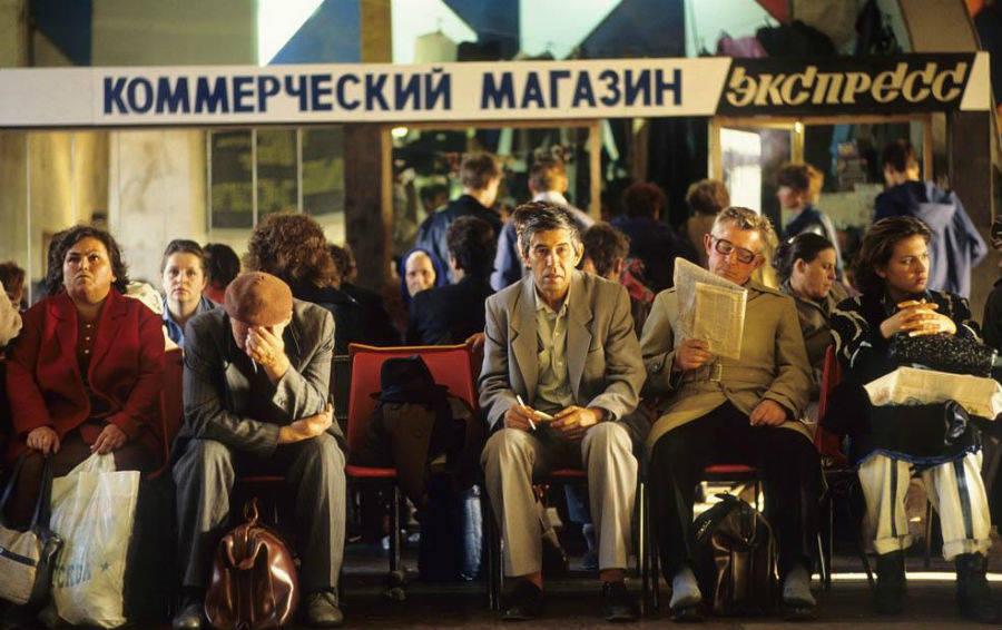 12-foto-iz-90-x-glyadya-na-kotorye-neponyatno-po-chemu-tut-voobshhe-mozhno-skuchat-6.jpg