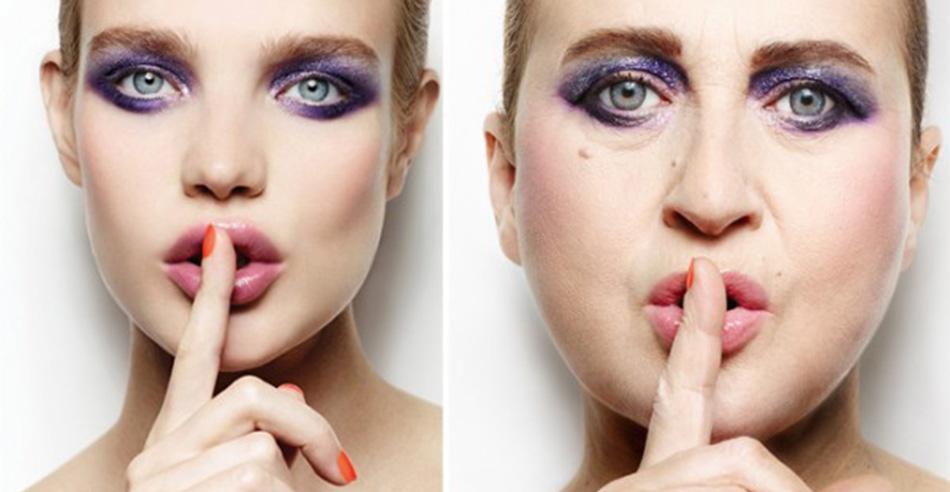 роддом красивый макияж ожидание и реальность фото приколы даже нашел