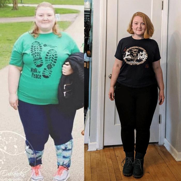 Похудеть Кто Худеет. Как похудеть: 10 золотых правил избавления от лишнего веса