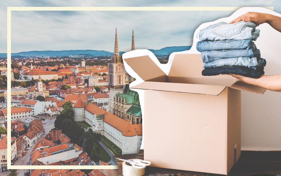 зачем ехать учиться в Словакию